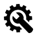 Workers icon